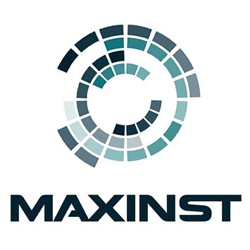 MAXINST